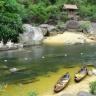 QN6-2sao. Quy Nhơn – Bình Định về miền hương nhớ - khách sạn 2 sao