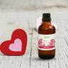 Tinh dầu hoa hồng Leviter 100ml
