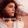 Nước hoa nữ Chloe Nomade EDP 20ML