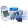 Máy đo huyết áp bắp tay FDK FT-C15Y (tặng nhiệt kế điện tử đầu mềm Tanako)