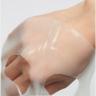 Mặt nạ Brucke Keep Cooling Foilgel Fifting Mask
