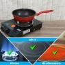 Chảo chiên sâu lòng Tefal Pure Chef Plus 28Cm C6428614