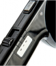 Máy sấy tóc ION âm Professional Tescom NNIB19 Made in Japan