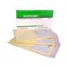 Túi hậu môn nhân tạo Softomy hộp 100 cái - (Size 45, 60)