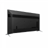 Android Tivi Sony 4K 55 inch KD-55X9500H Mới 2020
