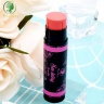 Son dưỡng môi, trị thâm và mềm mại môi cho mẹ bầu Wonmom ( màu hồng )