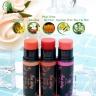 Son dưỡng môi, trị thâm và mềm mại môi cho mẹ bầu Wonmom ( màu cam )