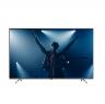 Smart tivi 4K Panasonic 43 inch TH-43GX655V