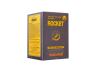 Hộp Rocket viên hoàn (Hộp 10 gói)