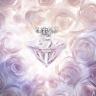 Nước hoa nữ Lancome La Nuit Trésor Musc Diamant 75ml