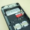 Combo Thẻ nhớ JVJ 32G Pro dùng cho tất cả các dòng thiết bị hỗ trợ thẻ nhớ micro, camera giám sát