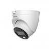 Camera Dahua DH-HAC-HDW1239TLQP-LED-S2