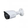 Camera Dahua DH-HAC-HFW1239TP-LED 2MP