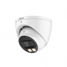 Camera Dahua DH-HAC-HDW1509TP-A-LED 5MP
