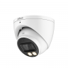 Camera Dahua DH-HAC-HDW1239TP-A-LED 2MP