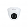 Camera Dahua DH-HAC-HDW1200MP-S5 2MP