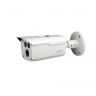 Camera Dahua DH-HAC-HFW1200DP-S5 2MP
