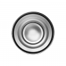 Cốc giữ nhiệt inox 304 Elmich EL-8013OL dung tích 480ml