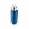 Bình giữ nhiệt Inox 304 Elmich EL8014 dung tích 520ml